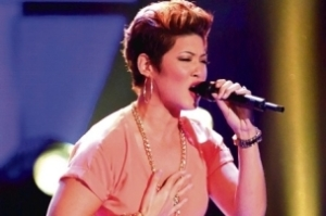 tessanne-the-voice-_w304