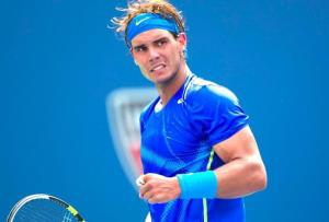 Rafael-Nadal162